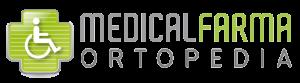 logo_medicalfarma