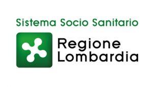 regione-lombardia-con-cornice