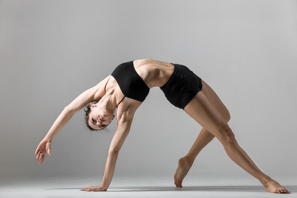 Valutazione posturale