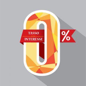 tasso-interesse-zero
