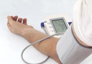 Come misurare la pressione arteriosa - Medical Farma..