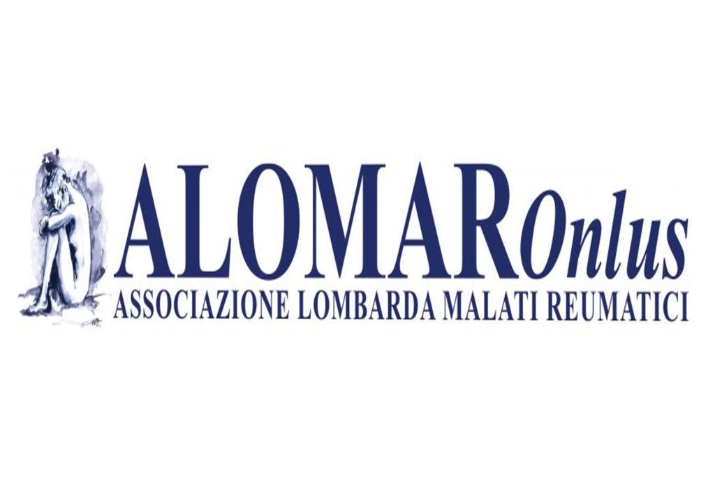 Alomar Onlus Bergamo